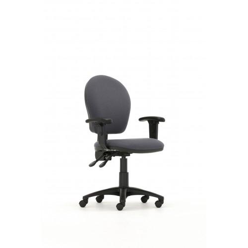 Кресло TORASEN OPUS O40HA для оператора