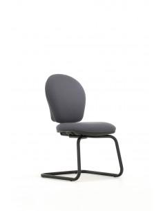 Кресло TORASEN OPUS O40V для посетителя