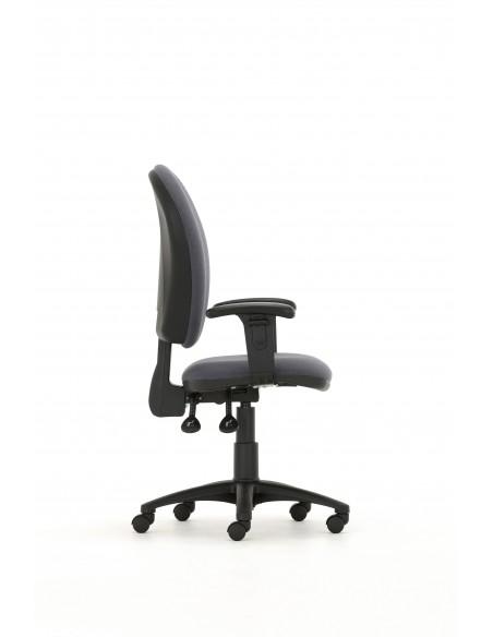 Кресло TORASEN OPUS O80HA для оператора