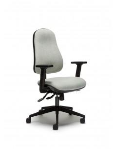 Кресло TORASEN ORTHOPAEDICA OC94HA ортопедическое