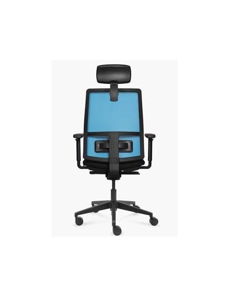 Кресло TRONHILL WORK для руководителя