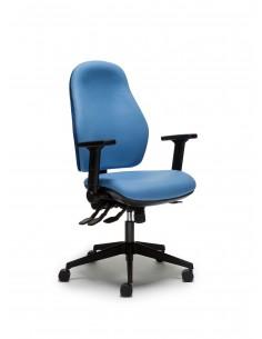 Кресло TORASEN ORTHOPAEDICA OC107FDA ортопедическое