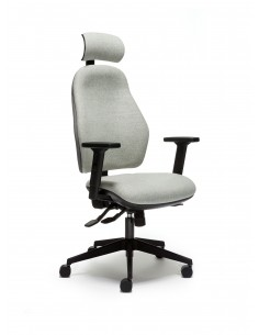 Кресло TORASEN ORTHOPAEDICA OC114HA ортопедическое
