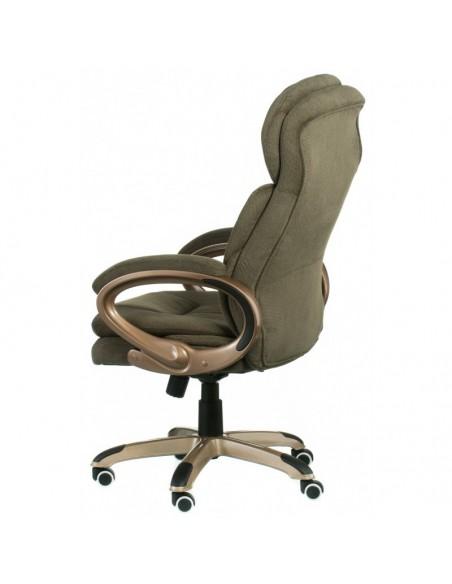 Кресло SPECIAL4YOU LORDOS для офиса и дома