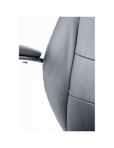 Кресло SPECIAL4YOU MURANO GREY (E4879) для руководителя