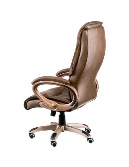 Кресло SPECIAL4YOU CORVUS (E1014) для руководителя