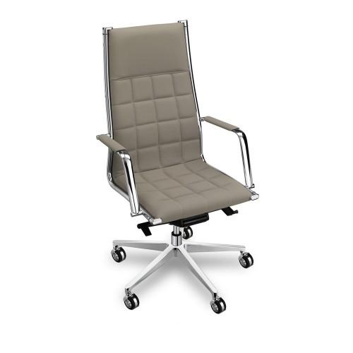 Кресло SITLAND VEGA S для руководителя