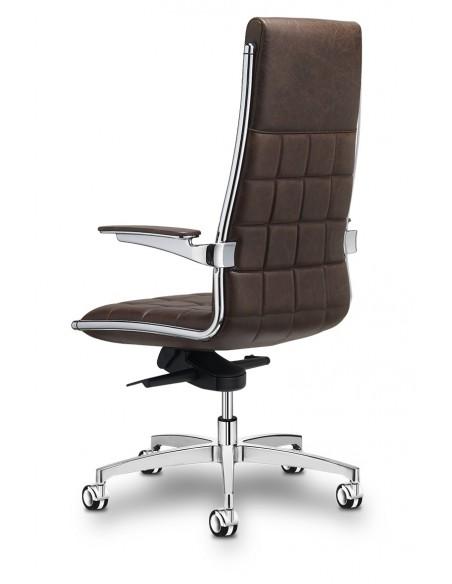 Кресло SITLAND VEGA HIT для руководителя