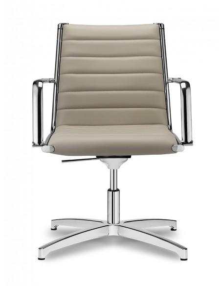 Кресло SITLAND VEGA L для руководителя