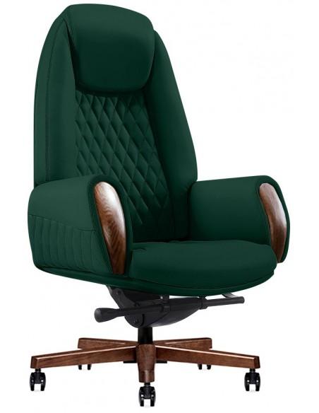 Кресло БОИНГ GL для руководителя