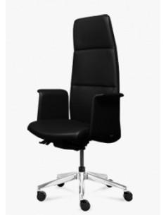 Кресло TRONHILL LUNA Executive для руководителя