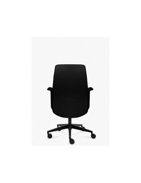 Кресло TRONHILL LUNA Manager для оператора