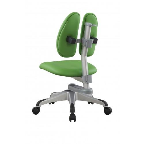 Кресло LIBAO LB-C07 детское