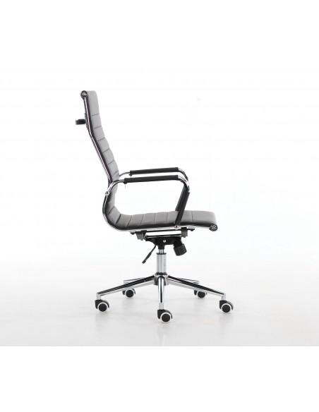 Кресло офисное D-600 для оператора