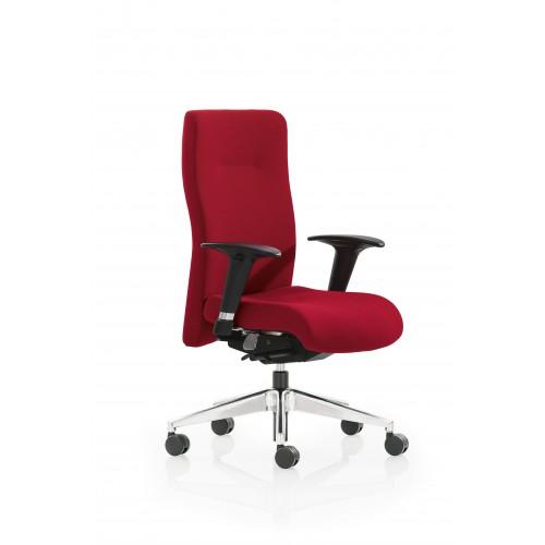 Кресло ROVO XP 4015 AT, тканевое, для использования 24/7