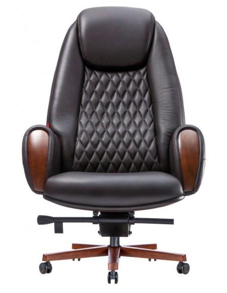 Кресло БОИНГ BRL для руководителя