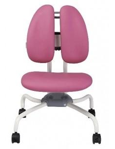 Кресло Libao LBC-06 детское