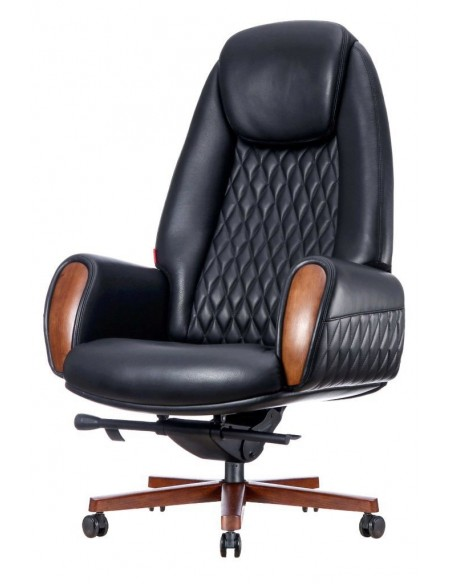 Кресло БОИНГ BL для руководителя