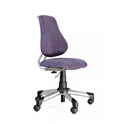 Кресло LIBAO LB-C01 1301 детское