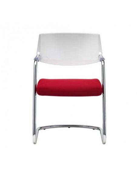 Кресло SITLAND PASS для посетителя