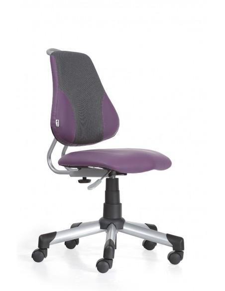 Кресло LIBAO LB-C01 детское