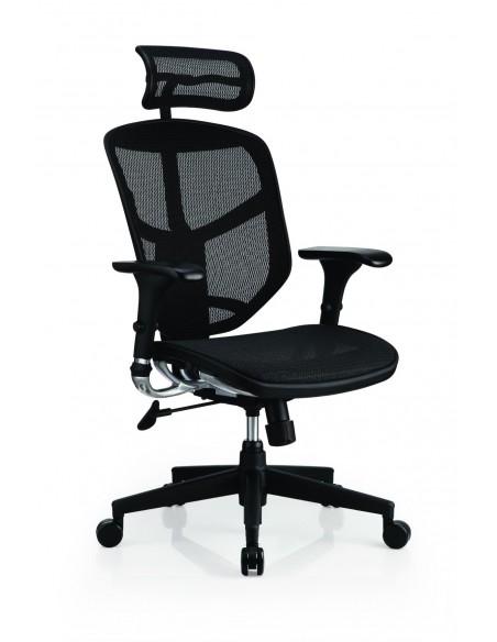 Кресло СOMFORT SEATING ENJOY CLASSIC эргономичное