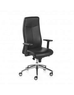 Кресло DILE XL для...