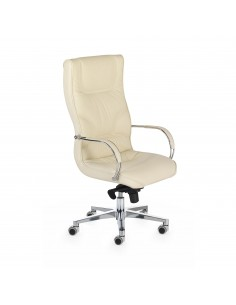 Кресло DILE BOSS для...