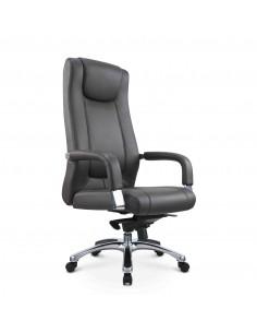 Кресло SITZONE CH-209A для...