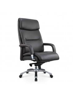 Кресло SITZONE CH-211A для...