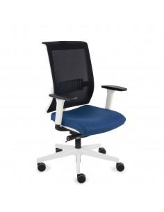 Кресло GROSPOL WS WHITE для...