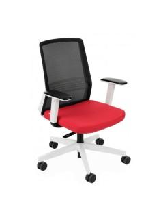 Кресло GROSPOL COCO WS...