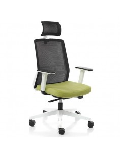 Кресло GROSPOL COCO WS HD...
