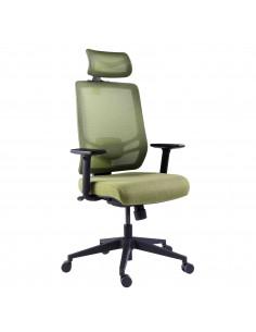 Кресло GTCHAIR InFlex I8-Z...