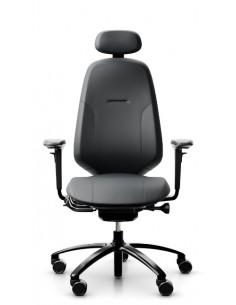 Кресло FLOKK RH MEREO 300...