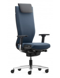 Кресло KLOBER MOTEO 24-200...