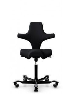 Кресло HAG CAPISCO 8106...