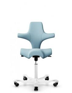 Кресло HAG CAPISCO 8106 SKY...
