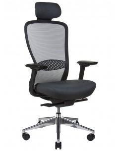 Кресло KRESLALUX IN-POINT...