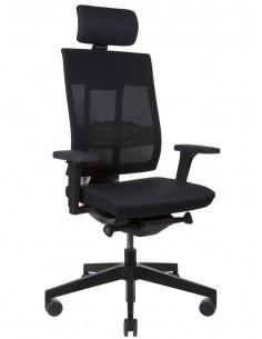 Кресло PROFIM XENON NET...