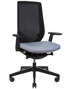 Кресло PROFIM ACCIS PRO...