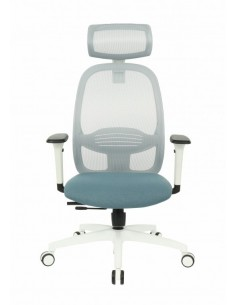 Кресло GROSPOL NODI WS HD...
