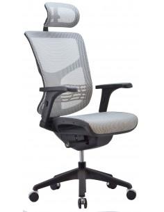 Кресло EXPERT VISTA...