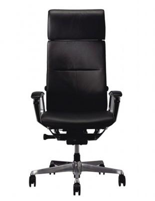 Кресло Okamura Duke для...