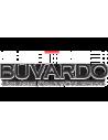 BUVARDO